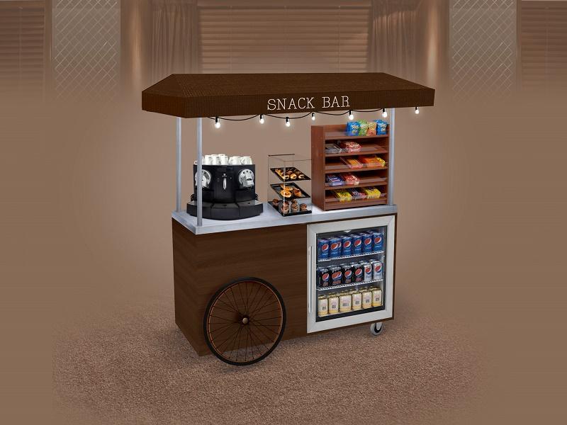 fabricacion-carritos-para-comidas