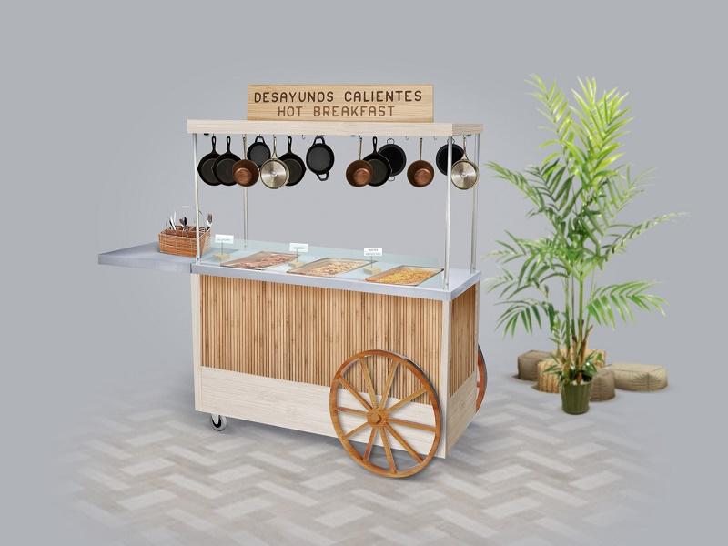 fabricacion-carritos-de-comida-5